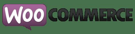 logotipo woocommerce