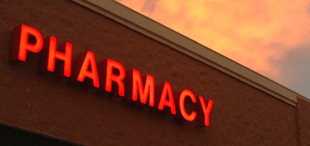 Cuatro Elementos básicos para crear una Farmacia Online