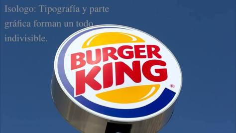 isologo-burgerking
