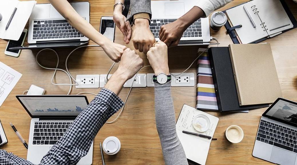 Trabajando en la conversión del marketing digital