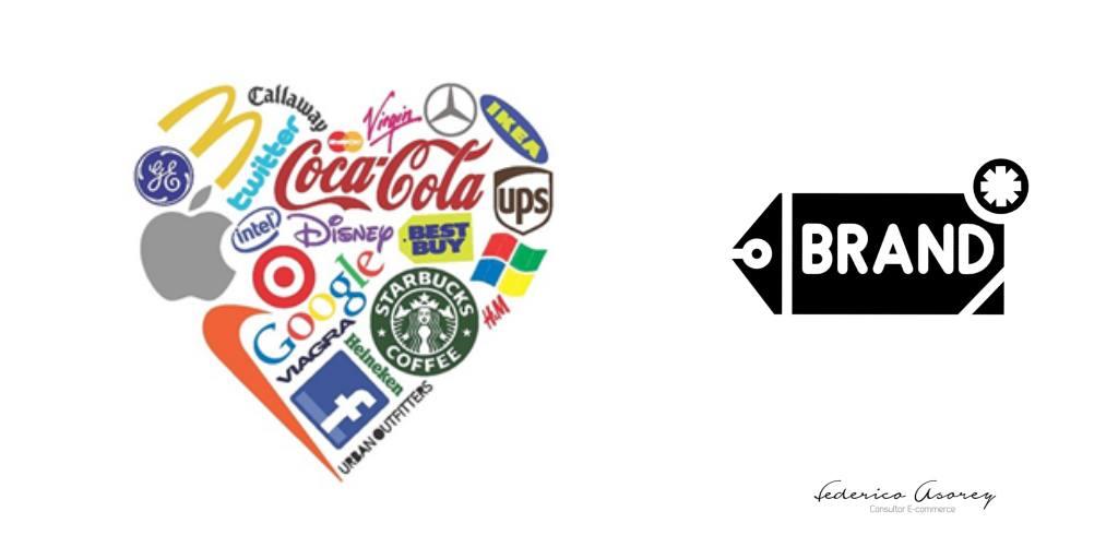 Branding - Posicionamiento de marca en el mundo online