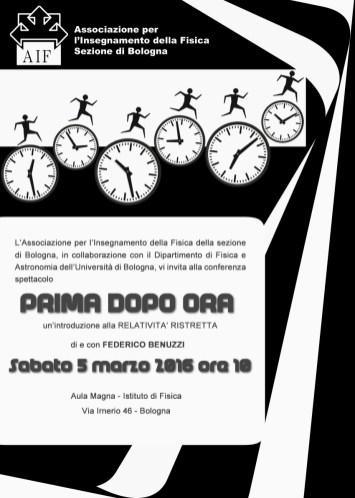 poster-RR