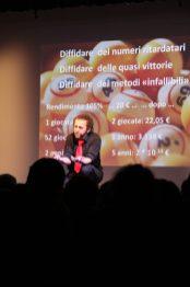 Fisica S. - Azzardo G. - Teatro Testoni Porretta 286