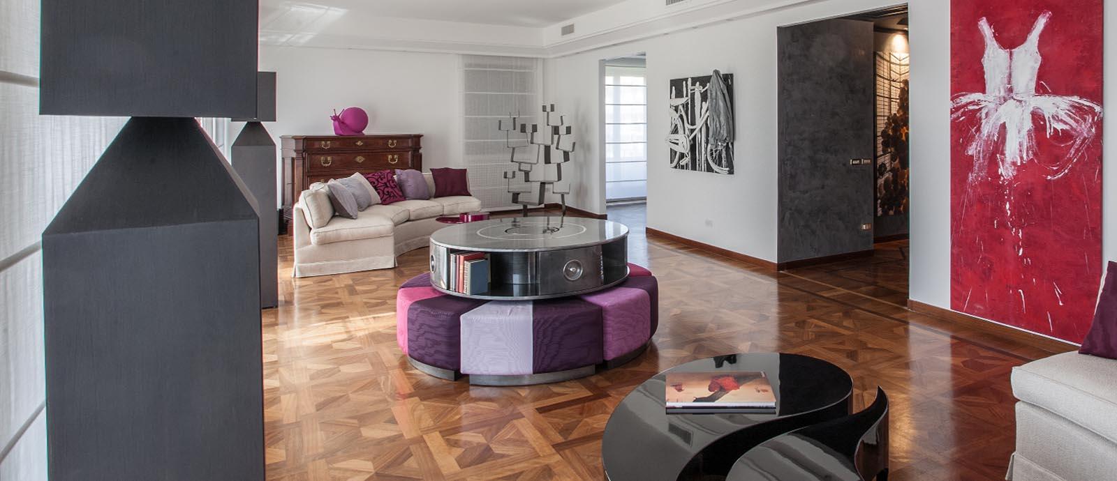 Storica azienda italiana, di respiro internazionale, del design di lusso che si pone come unico interlocutore per clienti, architetti, designer. Luxury Interior Design Design Interni Immobili Di Lusso