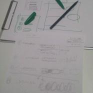 Designing for Ludum