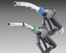 Dagli USA: Ecco il carburante Diesel di CANAPA. Addio petrolio e inquinamento. E noi ?