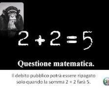 Il fascino della matematica