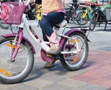 La pista ciclabile che fa risparmiare soldi ai sindaci