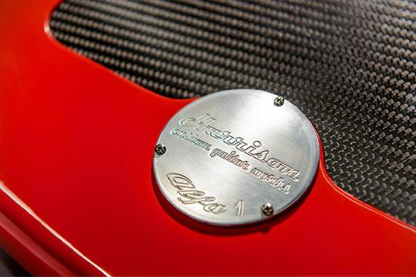 Chitarra-Alfa-Romeo5