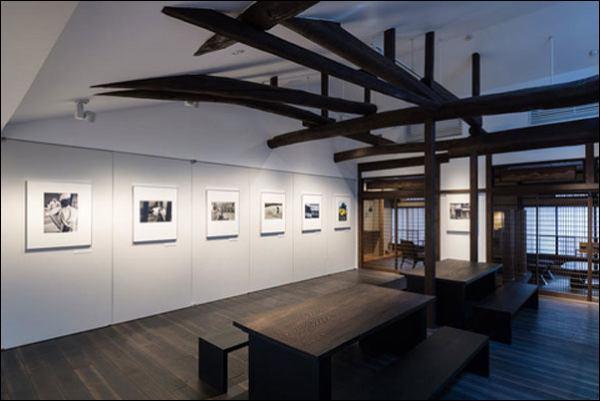Leica-Store-Kyoto-4_zps01e6bec2