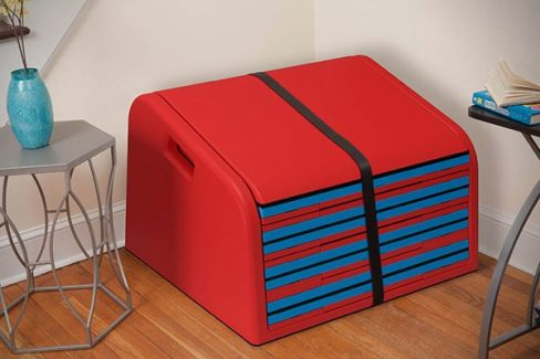 Lo-scivolo-da-scala-portatile-e-montabile6