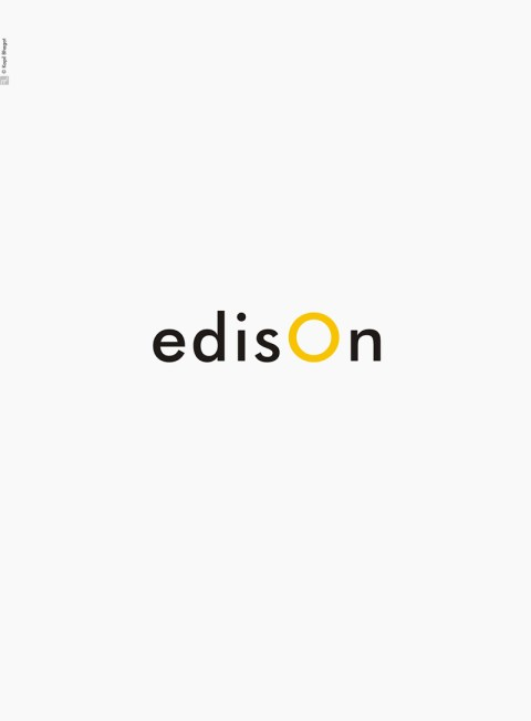 edison_0