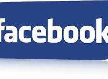Facebook: utenti o cavie?