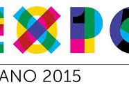 MicroExpo 2015 – Hanging Kandinsky's Garden