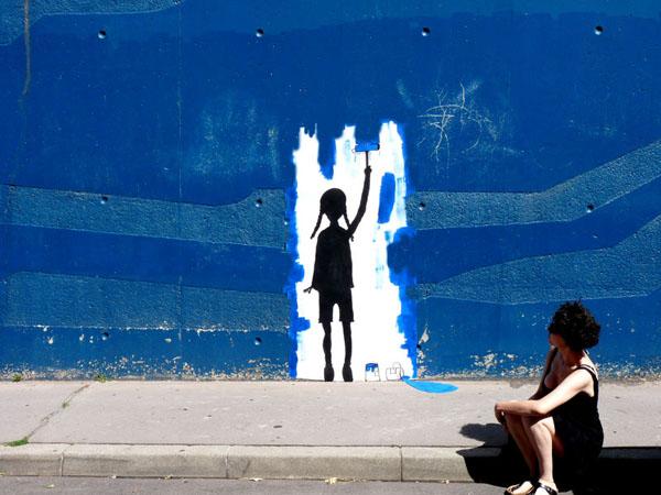 street-art-by-oakoak13
