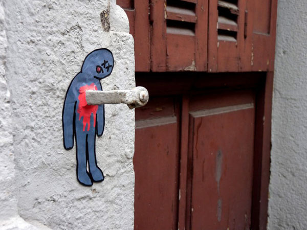 street-art-by-oakoak14