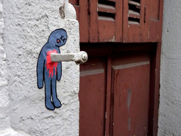 street-art-by-oakoak14