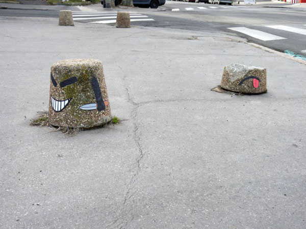 street-art-by-oakoak15