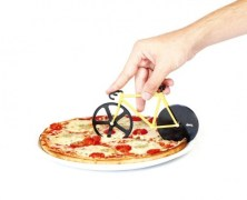 Food: useless but funny  – invenzioni inutili ma divertenti