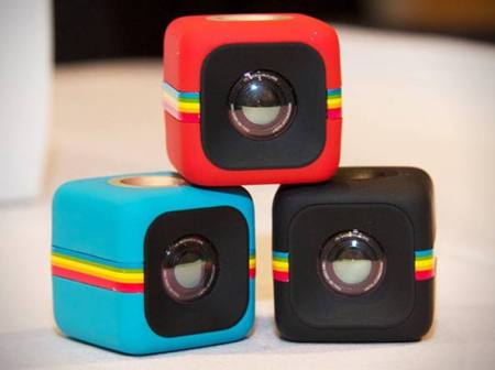 Polaroid-C3-Cube-Camera-1-kVYE-U43030209628767c6G-1224x916@Corriere-Web-Sezioni-593x443