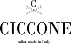 Ciccone
