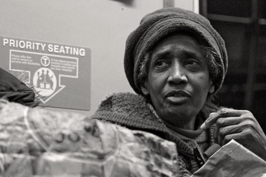 wpid-31-ma-seventies-boston-january-2013_easy.jpg