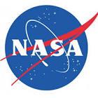 Cannae Drive sviluppato dalla NASA