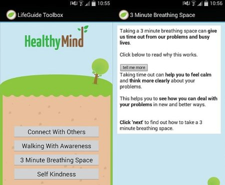 healthy_mind_app_screenshots_google_play