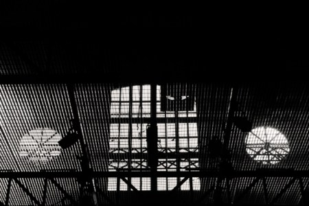 iron-glass-light-brera-milano-early-july-2014_easy
