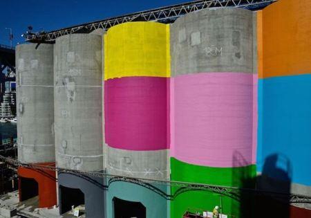 silos-vancouver-os-gemeos-5