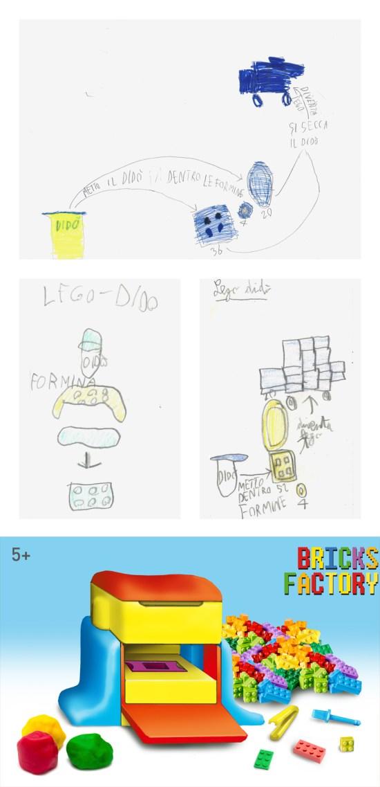 Bricks sk 1 copy