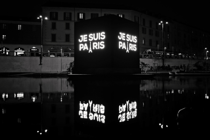 202-je-suis-paris-darsena-milano-mid-november-2015