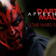 DARTH MAUL: Apprentice – I Fan-Film, la nuova frontiera del marketing esterno al brand