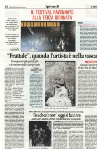 federico-festival-frattale-2013-corriere
