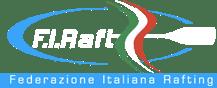 Logo Federrafting