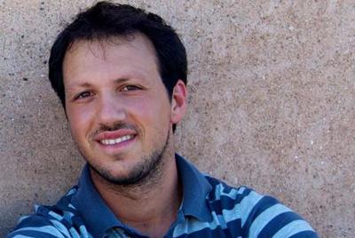 Dott. Cristiano Alicino (AMSpeS)