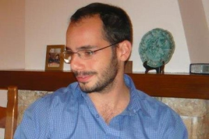 Dott. Marco Bonsano (AMSpeS)