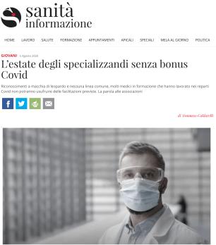 sanita-informazione-bonuscovid