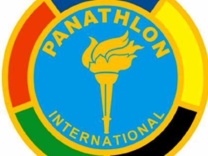 CSIT partner Panathlon International – New Panathlon CSIT-WSG Award