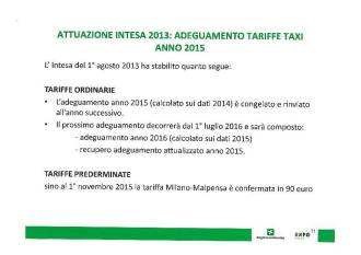 slide_taxi_regione_lombardia_mistery_client_2014-page-011
