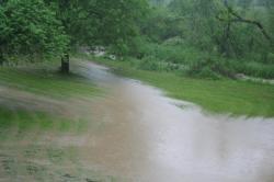 flooding 5