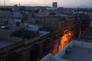malta-sunrise-005