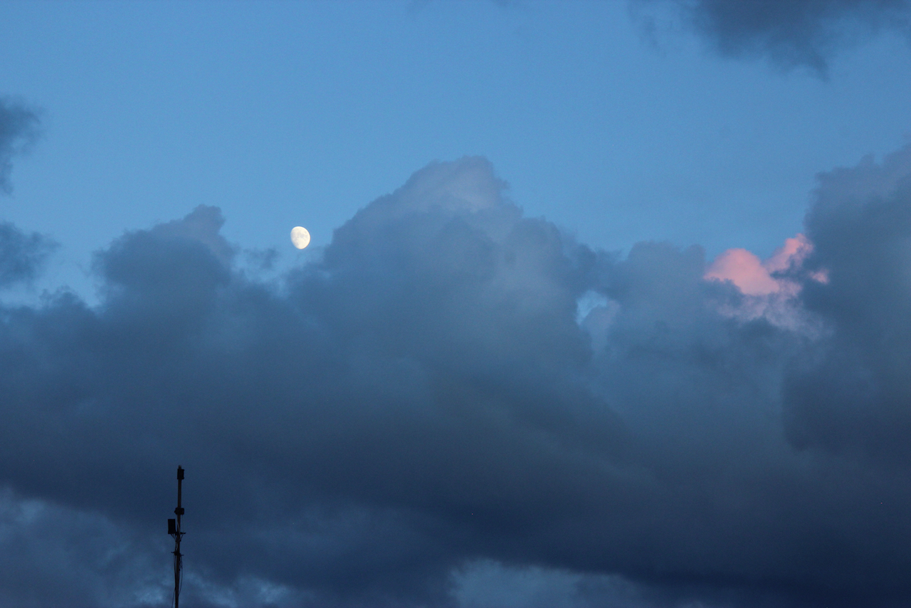 malta-sunsets-002
