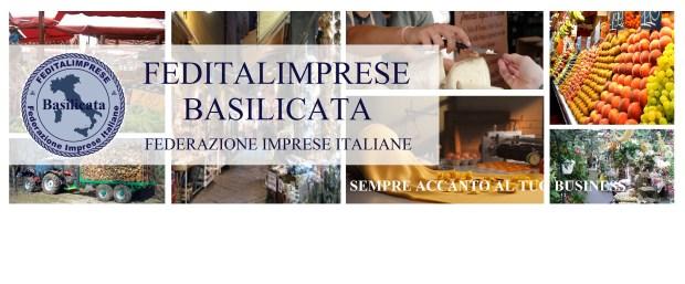 feditalimprese Basilicata