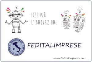 invitalia start innovazione