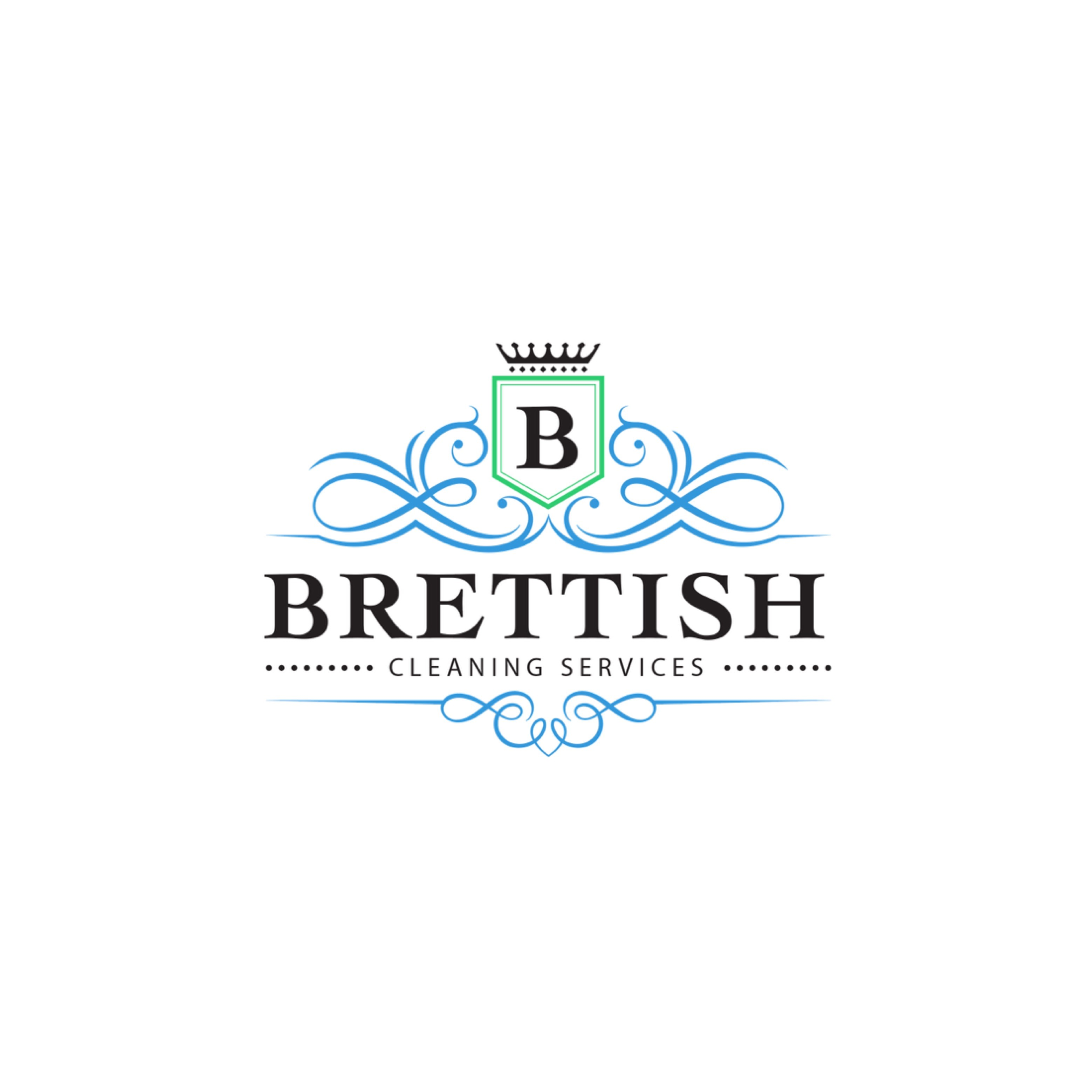 Brettish Cleaning Services