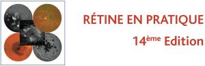 Rétine en Pratique (14e édition) @ Maison de la Chimie | Paris | Île-de-France | France