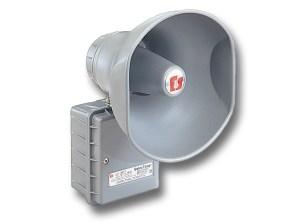 300GC SelecTone® Audible Signal | Federal Signal