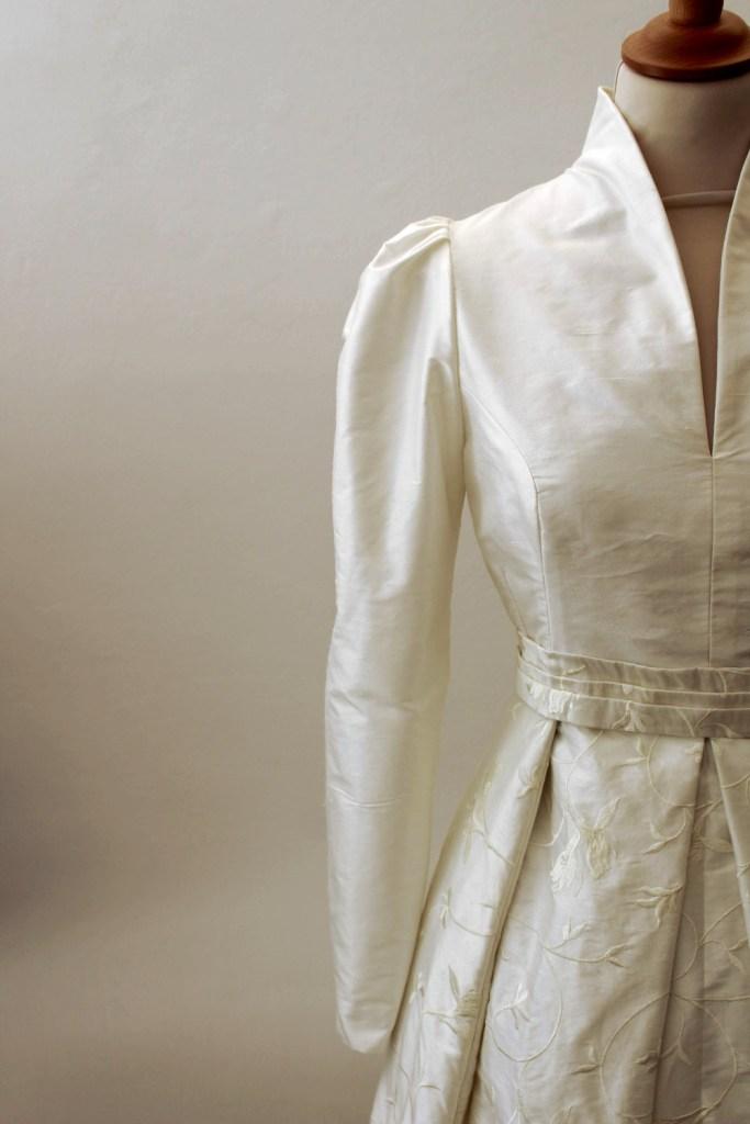 Robes de mariée par Fée au Château