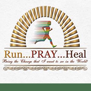 Run...Pray...Heal